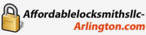 Affordable Locksmith SLLC Arlington